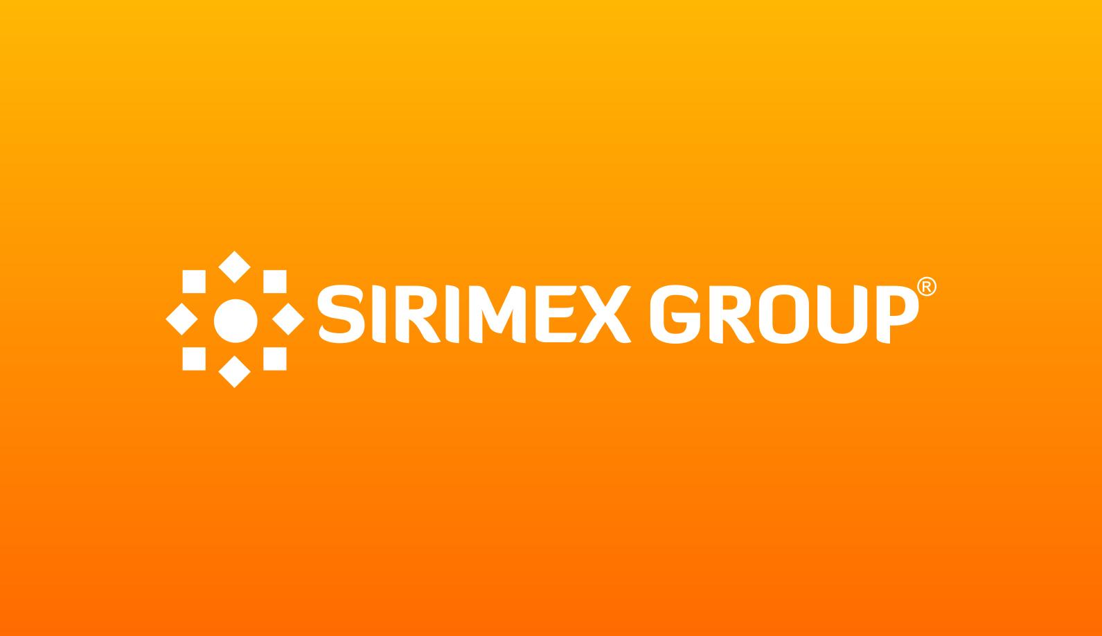 Sirimex Group
