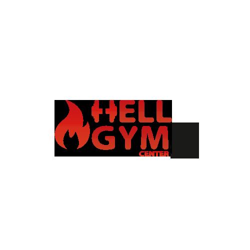 Hell Gym Center